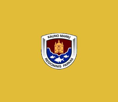 1540987250_0_KMRP_logo_600-d1a061025bd1308e28a1f7b52d4158fa.png