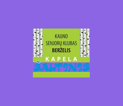 1540987313_0_Kapela_Saltinis_logo_600-578b3266c9612b94f93c332962434968.png